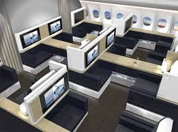 Aircraft Interior Design Courses In India Psoriasisguru Com