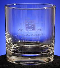personalized drinking glasses.  Drinking G030917CD 11 Oz Custom Etched Old Fashioned Glass Intended Personalized Drinking Glasses Z