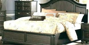 crate and barrel bedding bed bedroom mattress crate and barrel