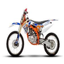 m2r racing warrior j1 250cc 21 18 96cm dirt bike model120