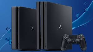 Ps4 Ps4 Pro Comparison Chart Ps4 Vs Ps4 Pro Vs Ps4 Slim What Are The Differences And