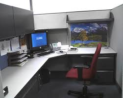 image image office cubicle. Office Cubicle - Fresno County Fresno, CA Image