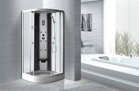 medium size of shower cubicles wickes for in south africa nz fibreglass caravans uk bathroom