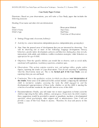 One Page Resume Format Free Download Best Resumes Curiculum