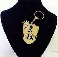 ميدالية شعر نادي الاهلي, تُصمم على الطلب - هدايا متنوعة تهديها من تحب  بخطوات سهلة وبسيطة مع خيارات دفع متعدده