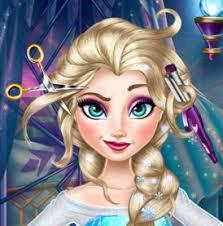 elsa makeup games games for s allin1platform middot frozen