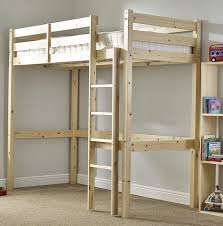 Cheap Bunk Beds for Sale | Bunk Beds for Adults | Discount Bunk Beds