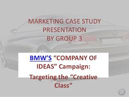 Case Study Presentation Template Case Study Powerpoint Template Case Study  Power Point Business