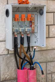 wiring diagram for breaker box the wiring diagram breaker box wiring diagram nilza wiring diagram