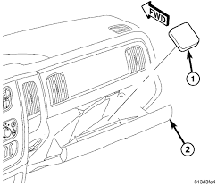 dodge ram trailer wiring diagram  dodge ram 1500 7 pin trailer wiring diagram diagram