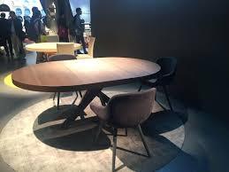 calligaris dining table calligaris dining table extendable