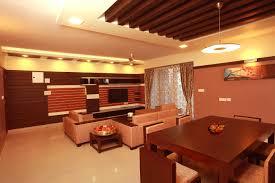 office false ceiling. False Ceiling Designs Goliving For Interior Design Ideas Home Office Regarding D
