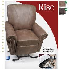 golden technologies lift chair dealers. Golden Technology Oxford Traditional Style Power Lift Chair Intended For Recliner Plan Technologies Dealers I