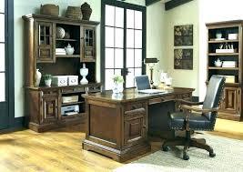 ikea small office ideas. Ikea Home Ideas Office Tables Furniture  Small .