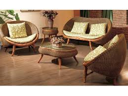 indoor rattan chairs. rattan furniture indoor chairs g