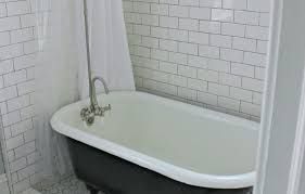 Tubs : Commendable 6 Foot Bathroom Layout Enrapture 6 Foot Tub ...