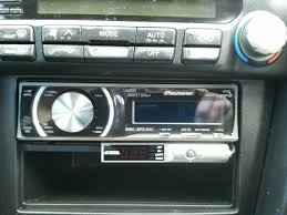 pioneer deh p6050ub for sale (private car parts and accessories Pioneer Deh P6050ub Wiring Diagram post 84154 0 57057300 1314502347_thumb jpg pioneer deh-p6050ub wiring diagram