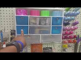 diy dollar tree craft storage shelf storage with foam board by the baby s booty you