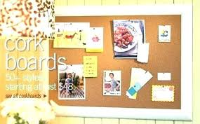 office cork boards. Cool Cork Boards Board Office For Bulletin I