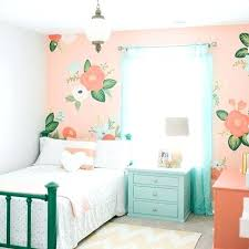 toddler bedroom decoration child bedroom decor best of great toddler bedroom decorating ideas kids bedroom colors