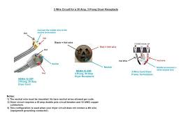 glamorous plug socket wiring diagram gallery best image engine electrical plug wiring diagram electrical socket wiring diagram dolgular com