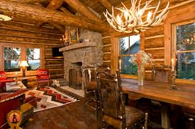 small cabin furniture. Small Cabin Ideas Living Room Rustic With Stone Fireplace Diy In Woods And Snow . Furniture