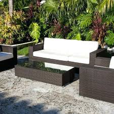 outdoor modern patio furniture modern outdoor. Simple Modern Modern Patio Furniture Cheap Exquisite Outside 0  Chairs Luxury Are Sets Worth Looking   Intended Outdoor Modern Patio Furniture E