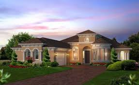 full size of home insurance the best home insurance in gainesville fl insurance broker auto
