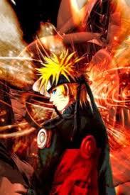 Maka, wallpaper naruto mode biju satu ini sesuai dengan keinginan anda. Wallpaper Naruto 3d Android