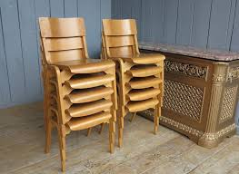 school stacking chairs are available to at ukaa
