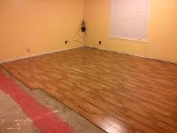 tiles wood look tile floor ideas ceramic tile wood floor wood look ceramic tile installation