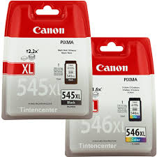 Aus dieser liste können sie den download durch klicken auf den dateinamen installieren. Canon Pixma Mg3050 Praxis Ratgeber Und Test Tintencenter Blog