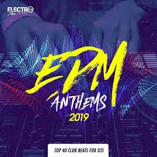 Latest House Music Charts Top 40 House Music Chart 2019 House Music Chart November 2019