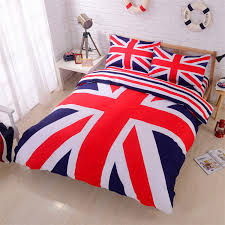 Marvellous British Flag forter 18 About Remodel Duvet Covers King with British Flag forter