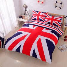 Marvellous British Flag forter 18 About Remodel Duvet Covers