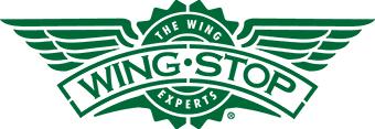 Wingstop Heat Chart Wingstop Menu Wings Restaurant Wingstop