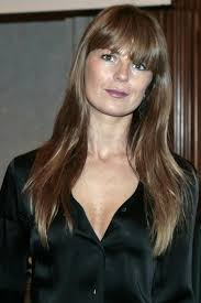 Classify Sicilian actress Marina La Rosa