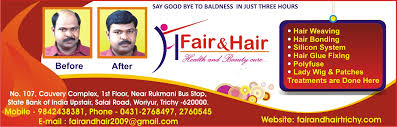 las hair wigs in trichy