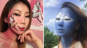 insram webviewer koreancosmetics new ideas with korean makeup step by tutorials tips