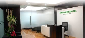 Corporate Office Interior Design Photos Office Interior Design Corporate Office Interior Designers