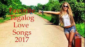 my favorite tagalog love songs 2017 opm tagalog love songs Wedding Love Songs Tagalog my favorite tagalog love songs 2017 opm tagalog love songs opm tagalog romantic love songs best tagalog wedding love songs
