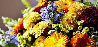 Send exotic flowers to colombia. International Flower Delivery Flowers Worldwide With Euroflorist