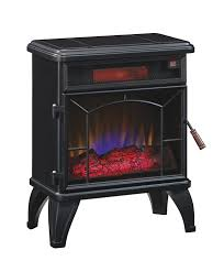 menards electric fireplaces fireplace tv stand menards black friday electric fireplace