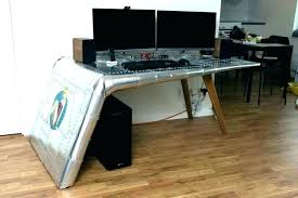 fold up wall table cabinet with fold down desk fold away desk cabinet fold up desks fold up wall