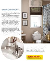 Bhg Kitchen And Bath Triple Feature In Kitchen Bath Makeovers Magazine Jenna Burger