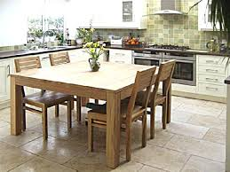 square wood dining table square dining room table brilliant square wood dining table large square dining table for 8 square dining table for 8 reclaimed