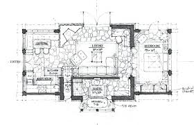 stone house plans interesting decoration stone cottage