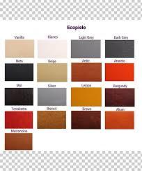 Metal Roof Color Scheme Sherwin Williams Valspar Png