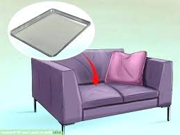how to keep cats off of furniture how to keep cats off of furniture keep cat