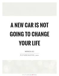 New Car Quote